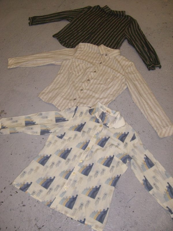vintage clothing warehouse uk, vintage clothes wholesale, buy per kilo vintage clothing