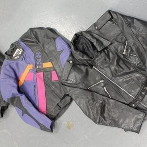 Perfecto Biker Jackets