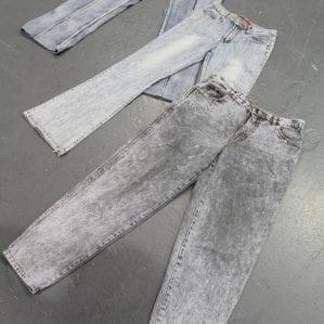 Vintage Madonna Jeans