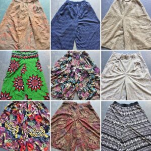 vintage clothes women, vintage clothing, vintage kilogram clothing