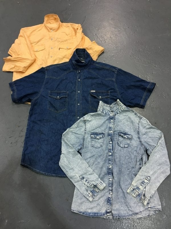 vintage clothing, vintage clothes hull and uk, buy per kilo vintage clothing