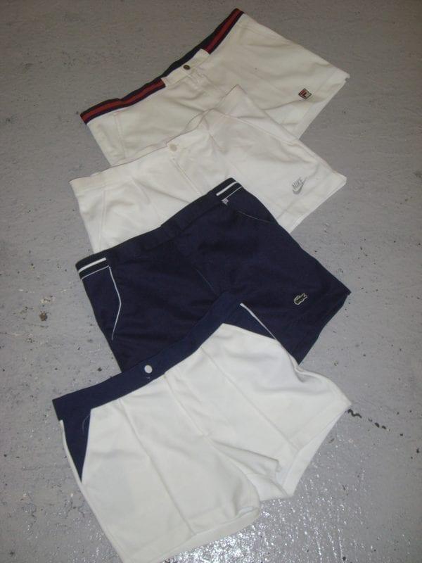 vintage clothing, vintage clothes women, vintage clothes men