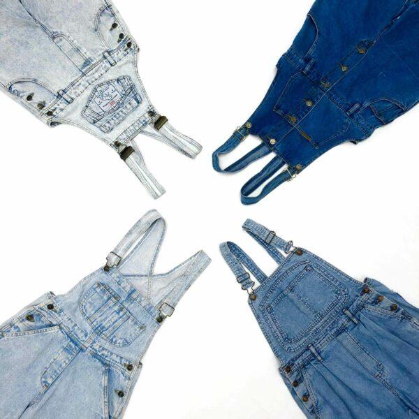 vintage clothes women, vintage branded clothing, vintage clothing