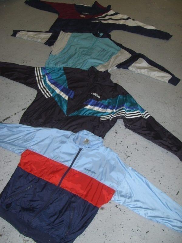 80s Sport Jacket