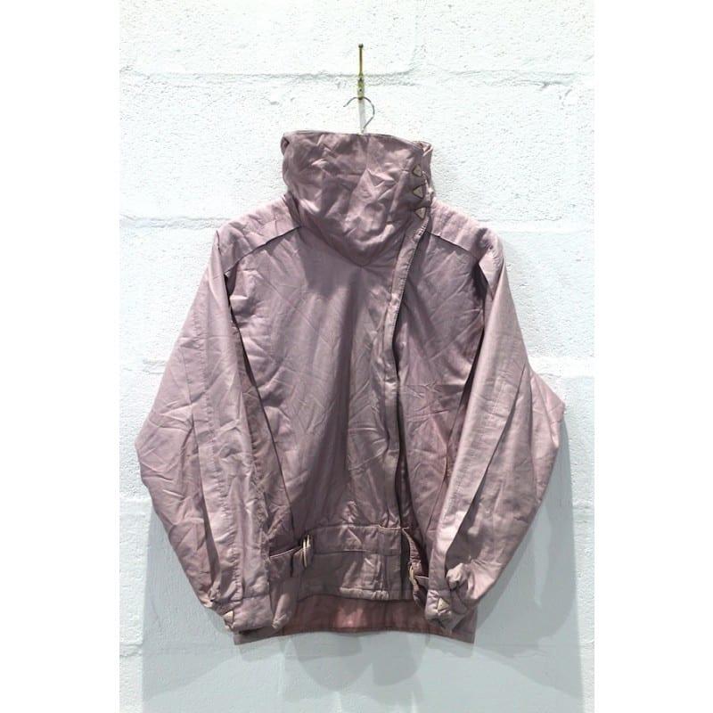 Vintage 80s Piccolo Jackets