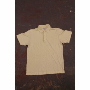 Vintage Polo Shirts