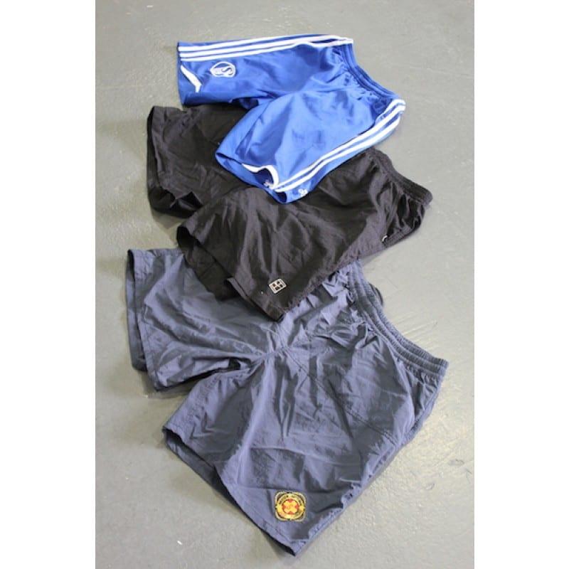 Vintage Unbranded Sport Shorts £4.00 per kilogram