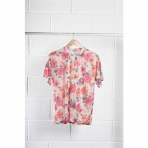 wholesale vintage bulk clothes, vintage kilogram clothing, vintage clothing
