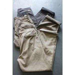 Dickies Carhartt Trousers