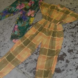 vintage wholesale clothing, vintage clothing, vintage kilogram clothing