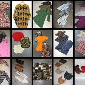 vintage clothes women, wholesale vintage bulk clothes, vintage kilogram clothing