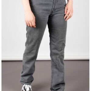 Jeans and Trousers