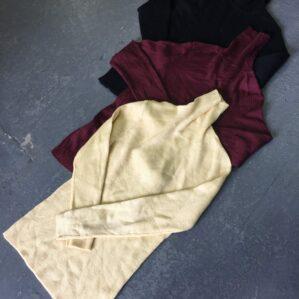 vintage clothing, vintage women clothes, vintage kilogram clothing