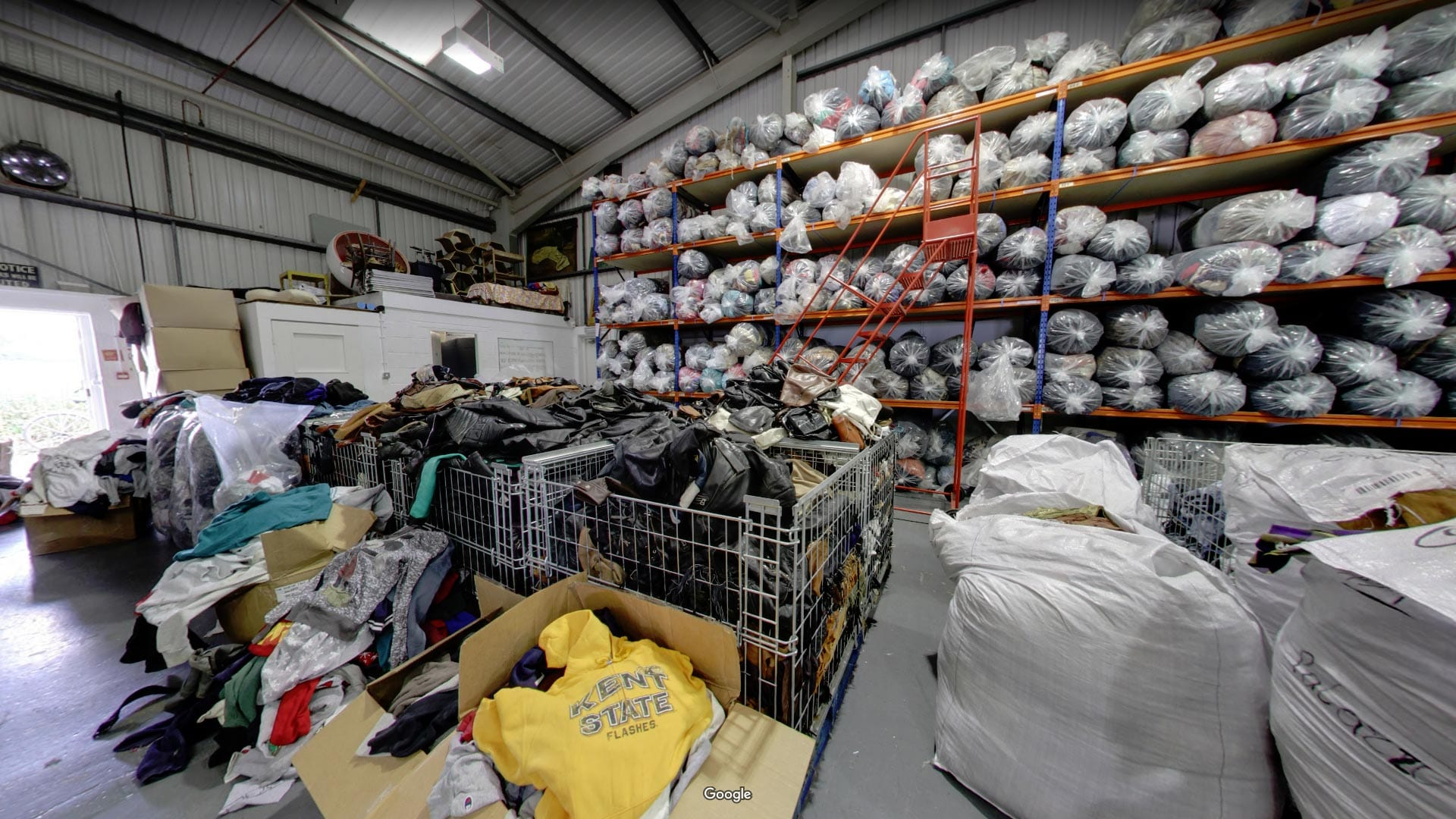 vintage wholesale clothing, buy per kilo vintage clothing, vintage kilogram clothing