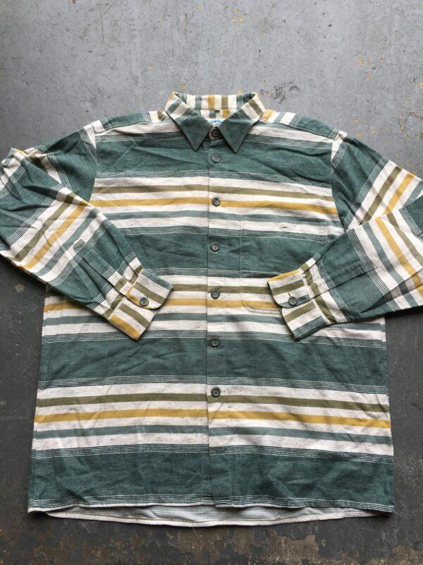 buy per kilo vintage clothing, vintage clothes men, vintage clothing