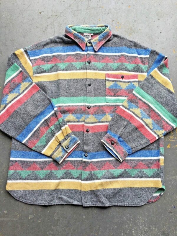 vintage branded clothing, buy per kilo vintage clothing, vintage clothing