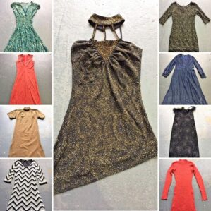 wholesale vintage bulk clothes, vintage clothes women, vintage clothing