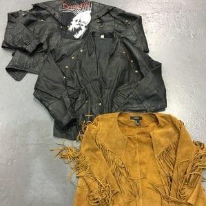 vintage clothes wholesale, vintage clothing, wholesale vintage bulk clothes