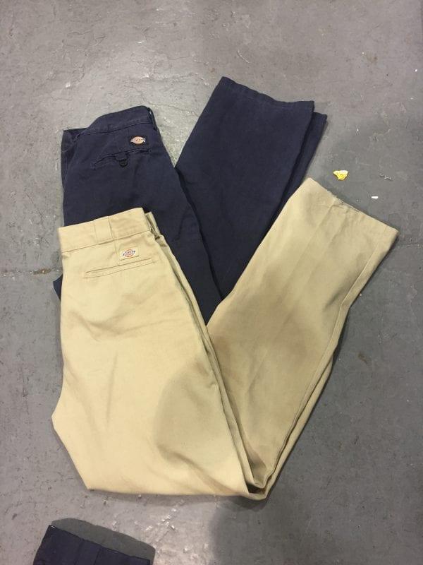 Vintage Dickies Trousers