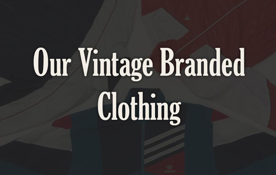 vintage clothing, vintage clothes men, vintage clothes women