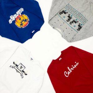 vintage clothes men, vintage branded clothing, vintage clothing
